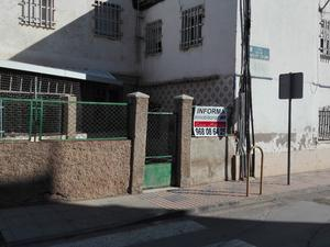 Casas de compra con terraza en Cartagena