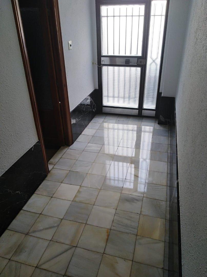 Lloguer Pis  Xirivella, zona de - Xirivella. Alquiler de vivienda en Xirivella