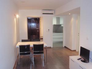 Venta Vivienda Apartamento don  juan de austria