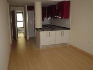 Venta Vivienda Apartamento aldaya
