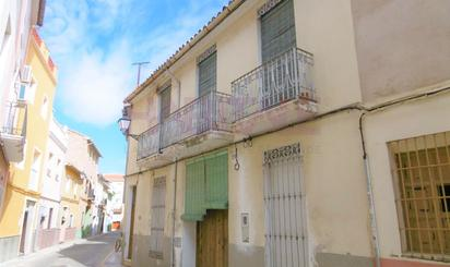 Inmuebles de ALZICASA en venta en España