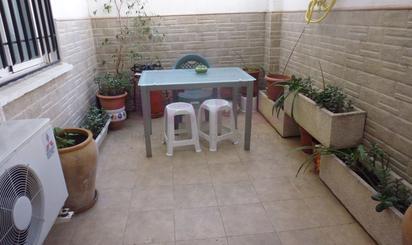 Pisos en venta en Alzira