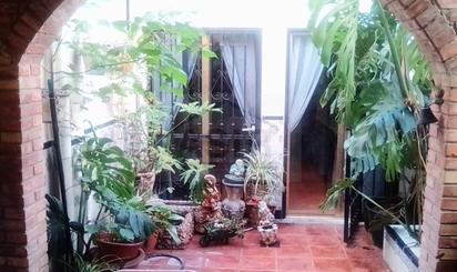 Casa o chalet en venta en Ayuntamiento - Centro