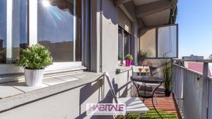 Flat in Sale in Quatre Carreres - Malilla / Quatre Carreres