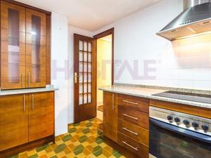 Viviendas en venta con ascensor en Malilla, Valencia Capital