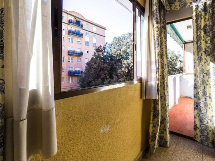 Foto 4 de Piso en Quatre Carreres, Valencia, Valencia, Valencia, España / Malilla,  Valencia Capital
