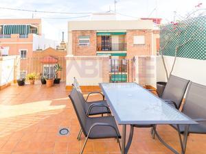 casas de citas en valencia capital
