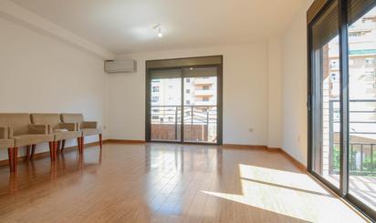 Wohnimmobilien und Häuser zum verkauf in Malilla, Valencia Capital