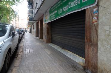 Local de alquiler en Leones Los, 29,  Valencia Capital