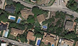 Terreno en Venta en Puçol ,los Monasterios / Alfinach - Los Monasterios