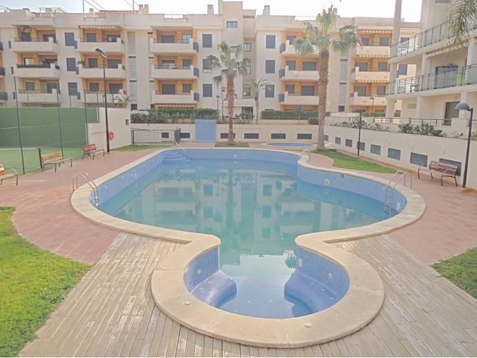 Apartamento en almenara en almenara playa 141614834 fotocasa - Casas en almenara playa ...