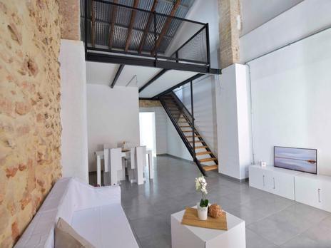 Lofts en venta en Valencia Provincia