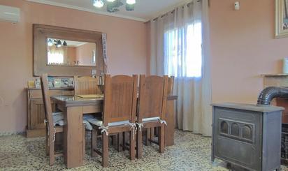 Fincas rústicas de alquiler con calefacción en Castellón Provincia