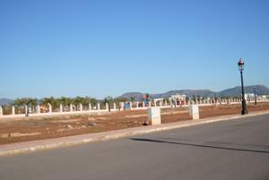 Terreno Residencial en Venta en Sector IV / Rafelbuñol / Rafelbunyol