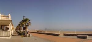 Venta Terreno Terreno Residencial paseo playa