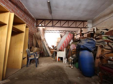 Locals en venda a La Pobla de Vallbona
