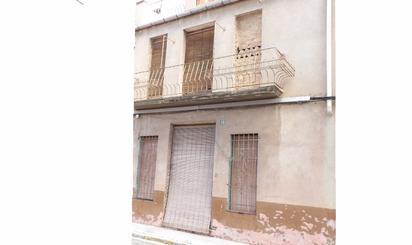 Inmuebles de AREA 21 en venta en España