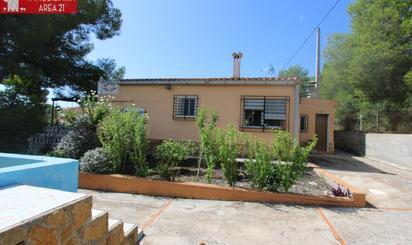 Viviendas en venta en La Pobla de Vallbona