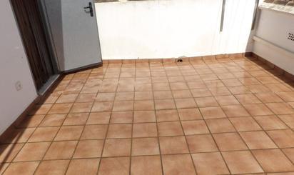 Finca rústica en venta en La Pobla de Vallbona