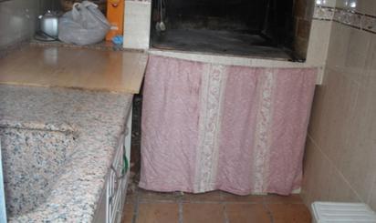 Casa adosada en venta en La Pobla de Vallbona