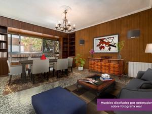 Casas de compra con calefacción en Valencia Capital