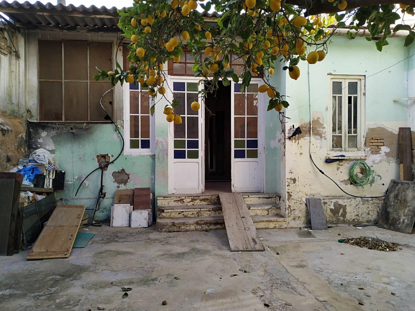 Casa  Burjassot ,cantereria. ¡¡quítate el gusanillo de vivir de forma independiente!!