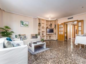 Casas en venta con calefacción en Valencia Capital