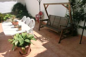 Casa adosada en Venta en ++ Adosado al Lado del Colegio Baladre++ / Picanya