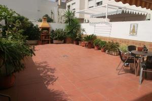Venta Vivienda Casa adosada ++ adosado con amplio patio++