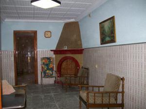 Venta Vivienda Finca rústica xàtiva, zona de - llocnou d'en fenollet