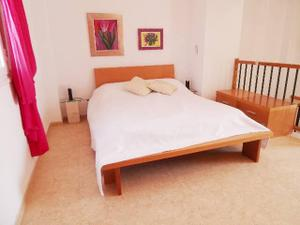 Alquiler con opción a compra Vivienda Casa-Chalet cullera (valencia)