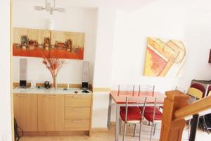 Alquiler con opción a compra Vivienda Casa-Chalet cullera (valencia)-bulervar del xuquer