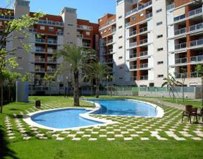 Alquiler Vivienda Ático valencia - valencia ciudad
