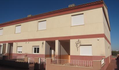 Einfamilien-Reihenhaus zum verkauf in Castellnovo, 5, Moncófar Pueblo