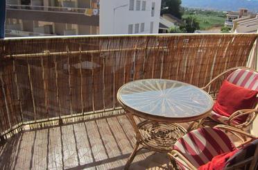 Apartamento en venta en Calle Ibiza, 4, Moncofa