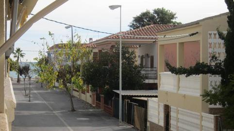 Foto 3 von Einfamilien-Reihenhaus zum verkauf in Calle Nueve, 17 Chilches / Xilxes, Castellón