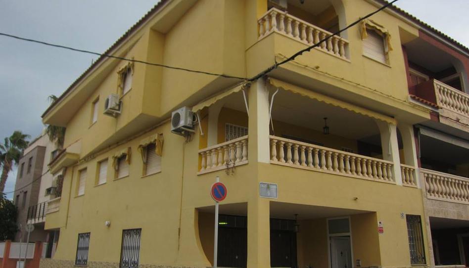 Foto 1 von Einfamilien-Reihenhaus zum verkauf in Calle Nueve, 17 Chilches / Xilxes, Castellón