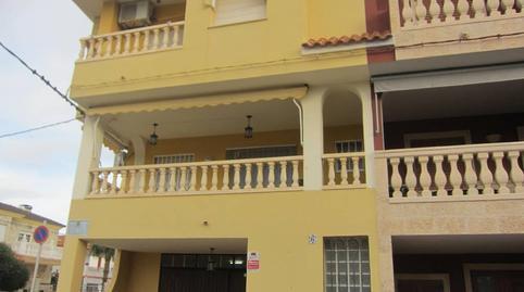 Foto 2 von Einfamilien-Reihenhaus zum verkauf in Calle Nueve, 17 Chilches / Xilxes, Castellón