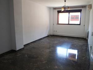 Apartamento en Venta en 46023 / Camins al Grau