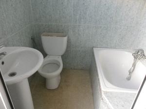 Venta Vivienda Apartamento 46011