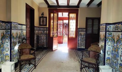 Haus oder Chalet zum verkauf in Emperador