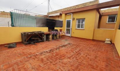Dachboden zum verkauf in Avenida Barcelona, 5, Museros