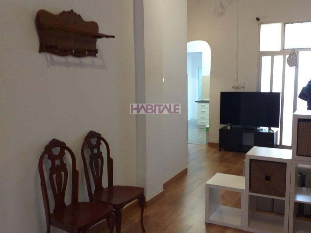 Location Maison  Massamagrell, massamagrell, valencia, españa. Se alquila casa de pueblo con encanto, solo planta baja, sin mue