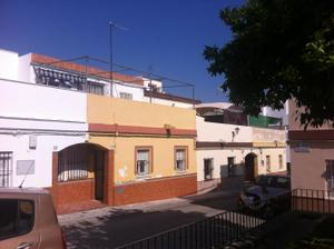 Venta Vivienda Casa-Chalet zona cristo rey