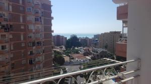 Apartamento en Venta en Benalmádena - Arroyo de la Miel / Puerto Marina