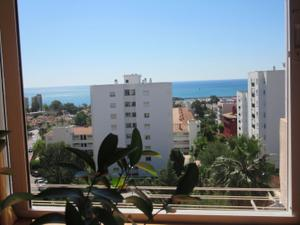 Estudio en Venta en Benalmádena - Benalmádena Costa / Puerto Marina