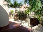 Vivienda Casa-Chalet hacienda del alamo