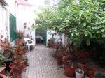 Vivienda Casa-Chalet cartagena ciudad - los barreros