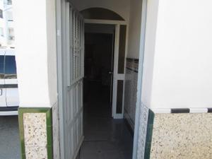 Venta Vivienda Casa-Chalet huerta el canario