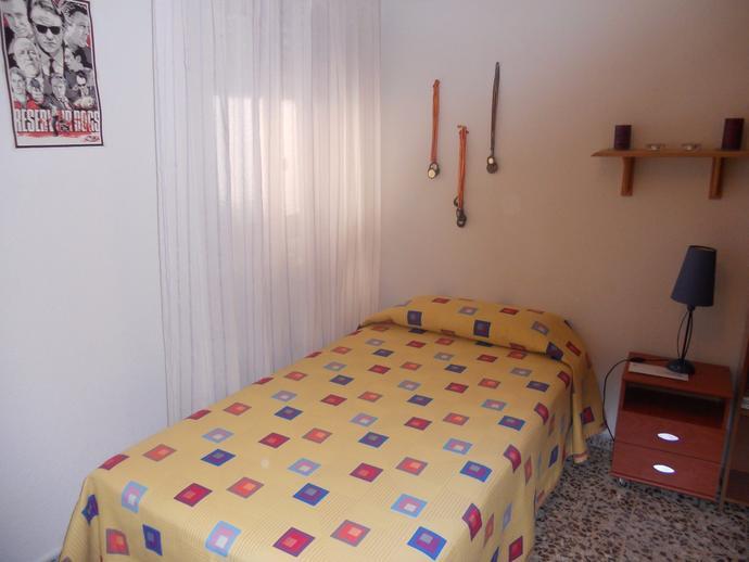 Foto 11 de Piso en  Cartagena / Jumilla